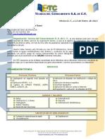 CARTA DE PRESENTA CION DE PRODUCTOS Y SERVICIOS DE OTC (2).pdf