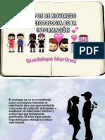 metodologia de la inv.pptx