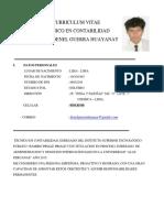 Curriculum Denel Guerra (2)