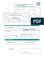 Ficha de Inscripción - Curso Asistente Talleres (1)