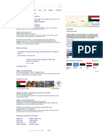 Sudao - Pesquisa Google