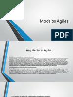 Metodologia Agiles