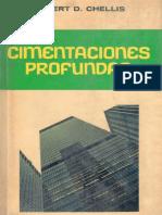 Robert D. Chellis - CIMENTACIONES PROFUNDAS.pdf