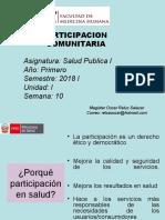 1.PARTICIPACION-COMUNITARIA-2018.pptx