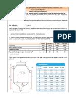 01 Diseño Biodigestor PATA PATA