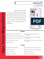 Ajax Tocco Inductron PT_092003.pdf