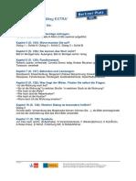 """Lösungen zu """"Im Alltag EXTRA"""".pdf"""