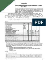 Workbook6-PartIIEstimationofCFandCapitalBudgeting.doc