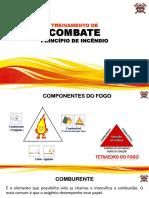 Combate a Incêndio Akla.pptx