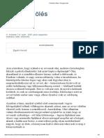892a1266e8 Cholnoky Viktor_ A kegyes ölés.pdf