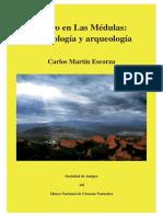 senderos II.pdf
