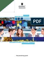 ESSEC Brochure_Master_in_Finance.pdf