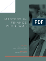 IE business school.pdf