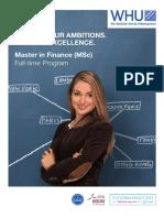 WHU - Master_in_Finance_Brochure.pdf