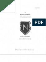 AMERIKA_VE_TURKIYE_DE_DIN-DEVLET_ILISKIS.pdf