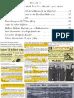 Menderes-Dönemi-Dış-Politikası-1950-1960