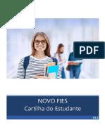 Cartilha Estudante v3 1