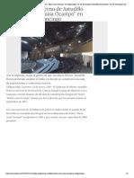 """23-01-2019 Remodela Gobierno de Astudillo teatro """"María Luisa Ocampo"""" en Chilpancingo."""