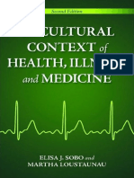 The_Cultural_Context_of_Health__Illness__and_Medicine.PDF