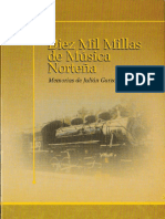diezmilmillasdemusicanortena.pdf