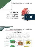 TEMA1.LA ACT.COMERCIAL DE EMP.ppt