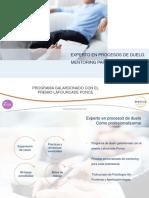 Informe_Fortalezas_Equlibradas