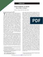feigin2007.pdf