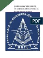 educacao civica 2015 ed.docx