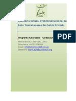 Educacao Civica 2015 Ed