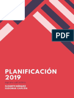 Planificacion 2019 (1) (1)