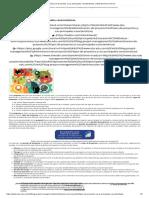 Tipos de Proyectos y Sus Principales Características _ OBS Business School