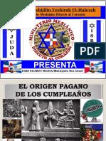 origenpaganodeloscumpleaos-160122152811