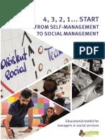 Final Social Guide en Online