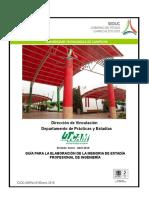 Guia Ingenieria 2019