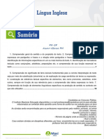 06_Lingua_Inglesa.pdf