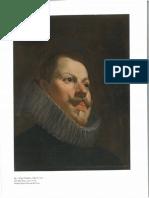 Felipe III Velazquez