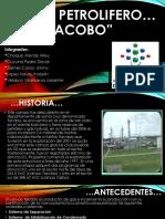 Campo Tacobo Final 1.1