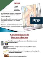 Impactosocialpoliticoyeconomicodeladescentralizacionactualenvenezuela 110611184446 Phpapp02 (1)