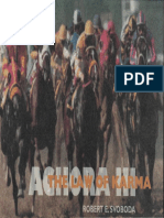 Svoboda Aghora III the Law of Karma Edited 174lost