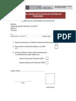 SISTEMA-DE-PENSIONES-UGEL-07.pdf