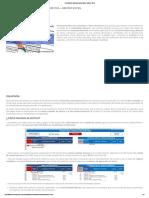 Conciliación Bancaria Automática – Macro Excel