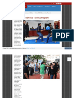 keralapolice_gov_in_kerala_police_innovative_initiatives_wom.pdf