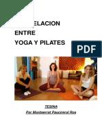 Correlación entre yoga y pilates.pdf