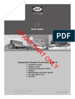 AGC-3 data sheet 4921240396 UK.pdf