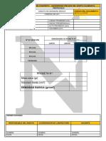 ENSAYO DE DENSIDAD.pdf