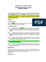 Directiva 012-2006 Ovitrampas - Copia