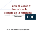 cling_Quran_sannah.pdf
