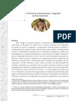 440-1-1227-1-10-20130802.pdf