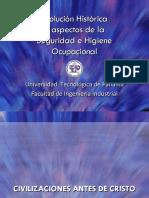 03_Evolución Histórica de la SHO.pdf