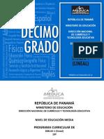 dibujo_1_lineal_10-2014.pdf